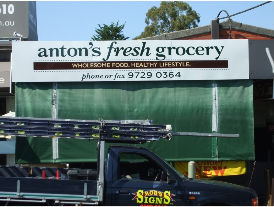 Antons